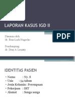 PresKas IGD 2