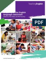 _Creativity_in courses.pdf