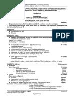 Titularizare_Limba_engleza_P_2015_bar_03_LRO.pdf