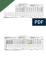As Buit Data Sheet (1)