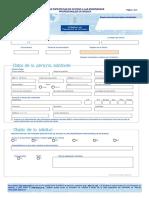 Pruebas Enseñanzas Profesionales de Música. Solicitud (formulario pdf).pdf