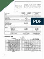 Starter Motor Manual.pdf