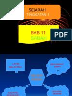 presentation-bab-11-ting-1.ppt