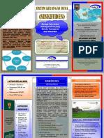 Leaflet Siskeudes 6(1)
