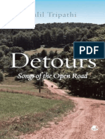 Detours_ Songs of the Open Road - Salil Tripathi.epub