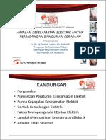 3 - jkr_amalan keselamatan elektrik untuk pemasangan banguna.pdf