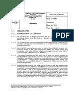JKR_Specs-L-S1_Addendum_No_1_LED_Luminaires_May-2011.pdf