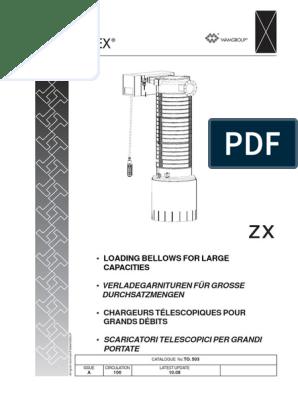200 pièces Rondelles après NFE 25-514-typ M-Edelst a2 D = 8 pour M 8