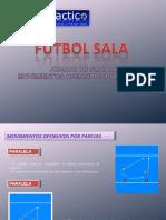 16_ataque_cuatro.pdf
