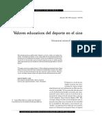 Dialnet ValoresEducativosDelDeporteEnElCine 1049929 (1)