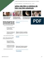 UOL Notícias_ as Notícias e Imagens Mais Importantes de Política, Cotidiano e Internacional Em Tempo Real - UOL Notícias