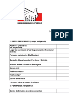 FICHA-DE-INSCRIPCION-PRACTICANTE-2017.xlsx