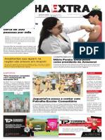 Folha Extra 1700
