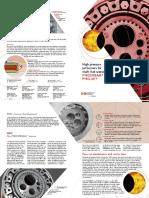 KHD_PYROSTREAM.pdf