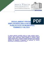 REGULAMENT_PRIVIND_AMPLASAREA_MIJLOACELOR_DE_PUBLICITATE_IN_MUN_RM__VALCEA_2.pdf