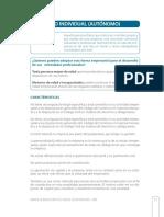 m847_artesanoAutonomo.pdf