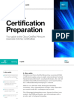 CCNA Certification Preparation.pdf