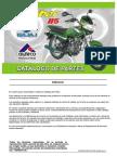 Manual_Caliber.pdf