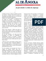27-Principais-problema-da-juventude-é-a-falta-de-emprego.pdf