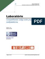 AULA 16 - lab03.pdf