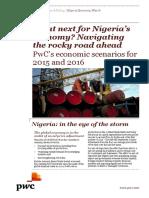 economy-watch-may-2015 (1).pdf