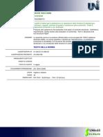 EN1504-3.pdf
