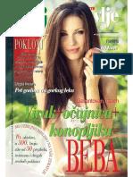Bilje & Zdravlje.pdf