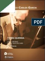 Tierra querida - Carlos Garcia.pdf