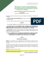 Ley Economía Social Solidaria (2)