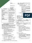 OBLI Chapter 3 - Different Kinds of Obligation.pdf