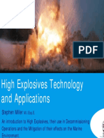 High_Explosives_Technology_and_Applications.pdf
