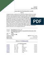 Segmented_Kinetic_Energy_Explosively_Formed_Penetrator_Assembly_-_Patent_6510797.pdf