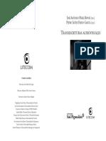 48.Reflexividad fílmica.2015.pdf