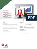 Manufacturer_Brochure_24-005-605 - Copy.pdf