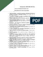 cv_EuropeanGNicola_ListaLucrari.doc