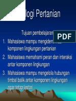 ekologi-pertanian.pdf