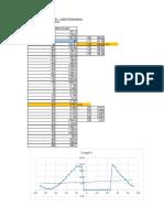 Light Polarization.pdf