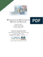 soria.pdf