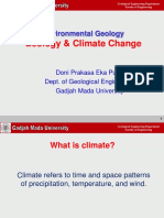 Course 4 Climate Change2014