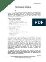 ebi.pdf