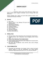 abon_cucut.pdf