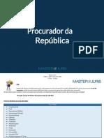 CERT-MPF-1ª-fase.-5-horas-atualizado-CP2.pdf