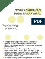 teori komunikasi.pdf