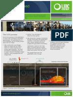 UCG_Explained.pdf