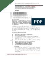05 ESPEC. TEC. MOBILIARIO.docx