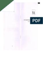 SA_English_QP_2011.pdf