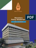 MONETERYPOLICYSTATEMENTJanuaryJune2016-1