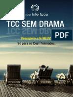 Tcc Sem Drama E-book Clean Conteudo