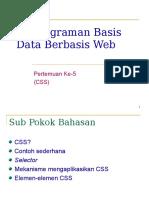 pbdweb_04-a-css