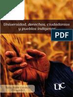 Universidad, Derechos… Completo 19-04-16